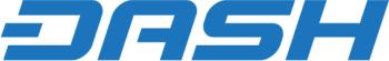 Ranking kryptowalut – 09 lipca 2017 r. DASH pnie się do góry