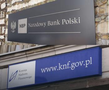 """Komunikat Narodowego Banku Polskiego i Komisji Nadzoru Finansowego w sprawie """"walut"""" wirtualnych"""