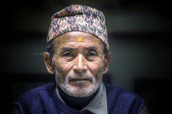 Bitcoin nielegalny w Nepalu
