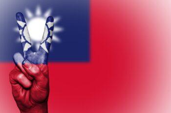 Tajwan nie zbanuje kryptowalut