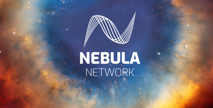 Nebula Network