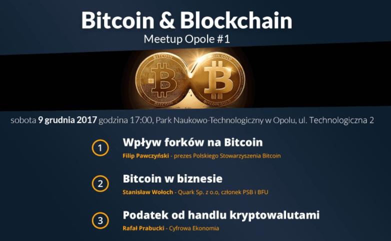 bitcoin&blockchain