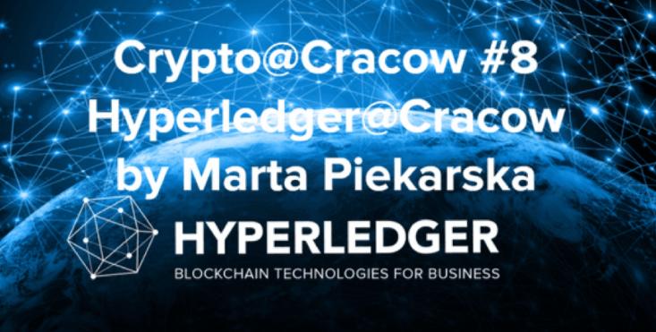 crypto cracow