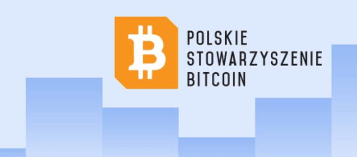 stowarzyszenie bitcoin
