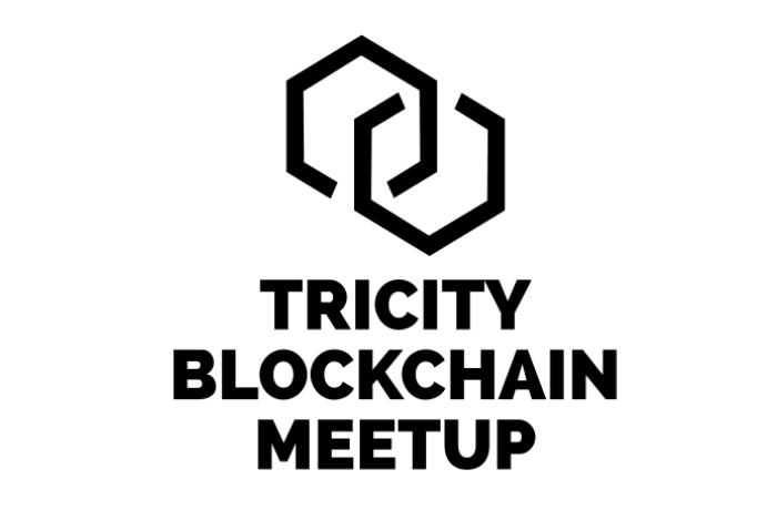 tricity blockchain meetup