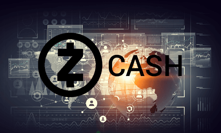 ZCash Investment Trust