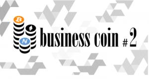 #2 Business Coin @ Restauracja Paladar, Warszawa | Warszawa | mazowieckie | Polska