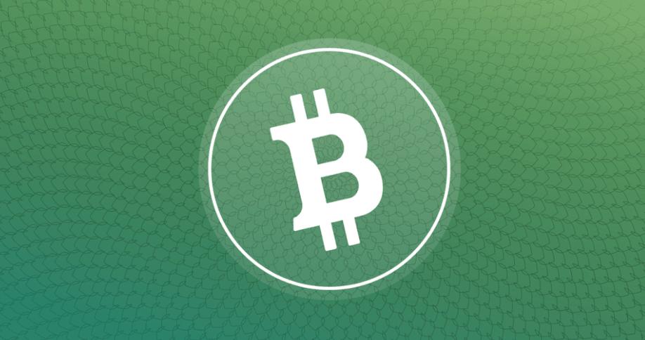 bch coinbase