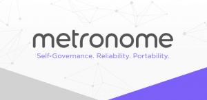metronome_ico