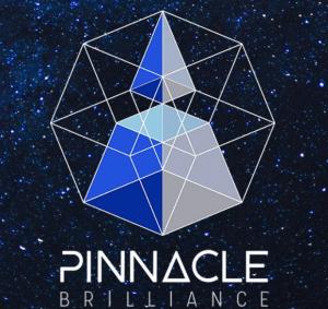 Pinnacle_Brilliance