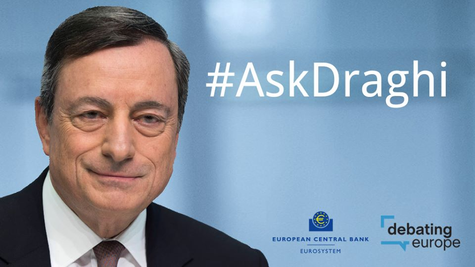 ask dragh