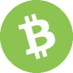 bitcoin cash opis
