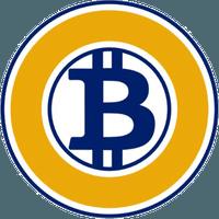 Kurs Bitcoin Gold