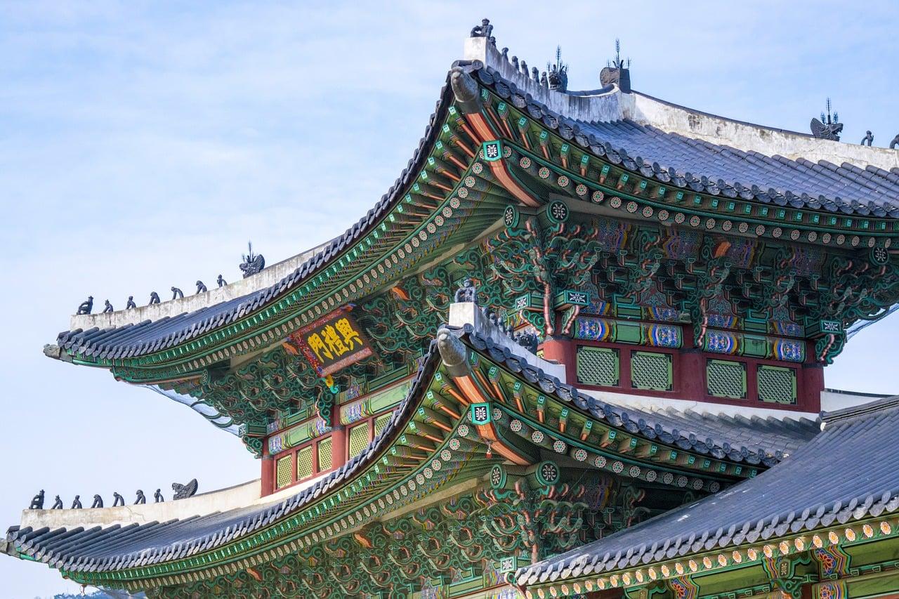 chiny pagoda