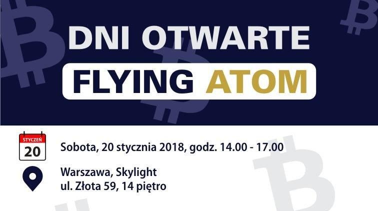 flyingatom #7