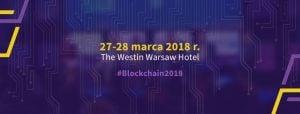 BlockchainTech Congress @ Westin Warsaw | Warszawa | mazowieckie | Polska