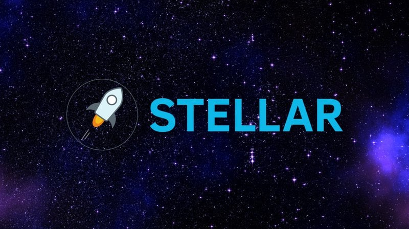 cryptocracow stellar