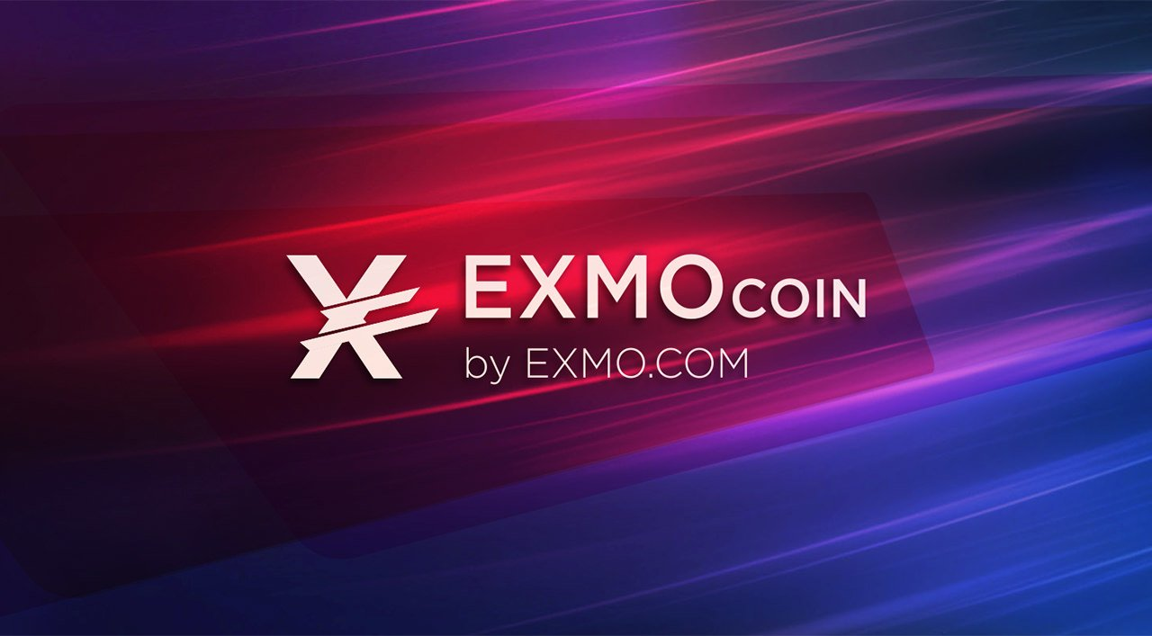 exmo coin nowy
