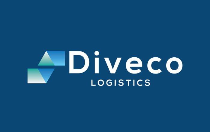 Diveco_Future_Logistics_LOGO