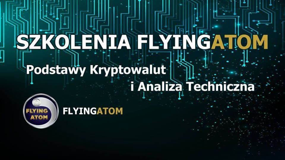 szkolenia flyingatom