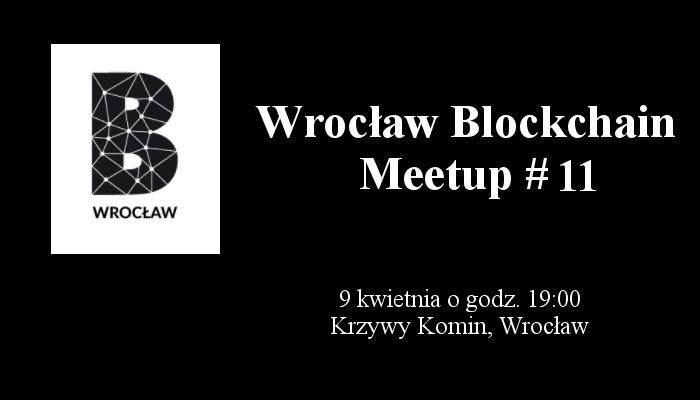wroclaw_#11
