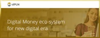 Wersja testowa portfela dPLN. Idea cyfrowej złotówki jednak się rozwija