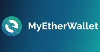 Użytkownicy MyEtherWallet okradzeni w ataku phisingowym