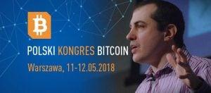 Polski Kongres Bitcoin @ Sheraton Warsaw Hotel | Warszawa | mazowieckie | Polska