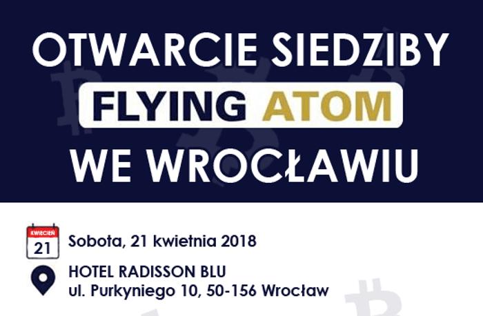 wroclaw konferencja