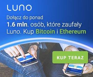 banner luno 300X250