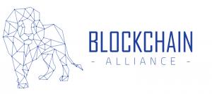 Blockchain Alliance Warsaw @ Akademia Leona Koźmińskiego | Warszawa | mazowieckie | Polska