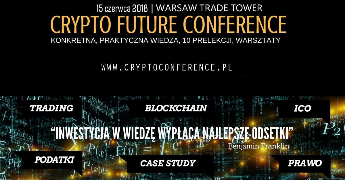 crypto future 15 czerwca
