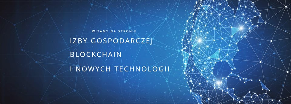 izba blockchain