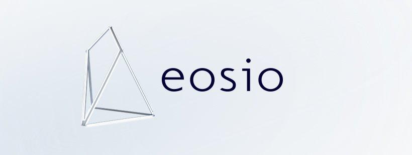 nowy eosio