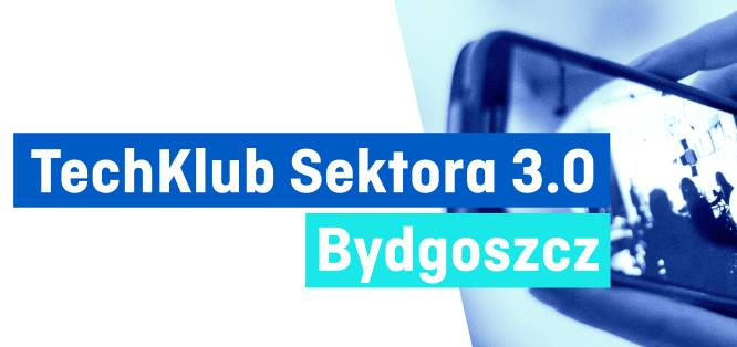 techklub bydgoszcz