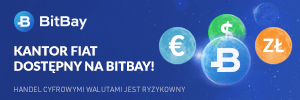 KANTOR bitbay