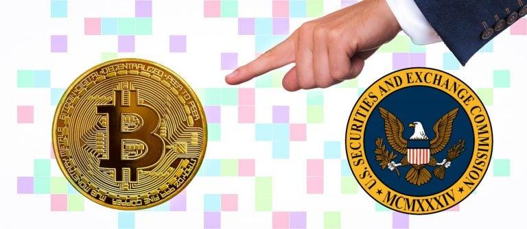 bitcoin etf cboe