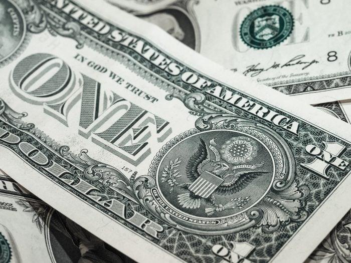 dolar one