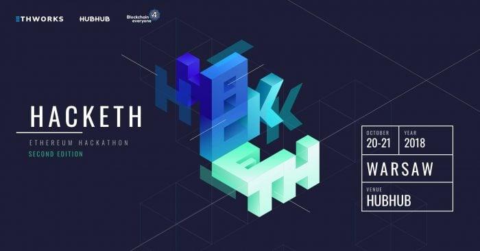 hacketh