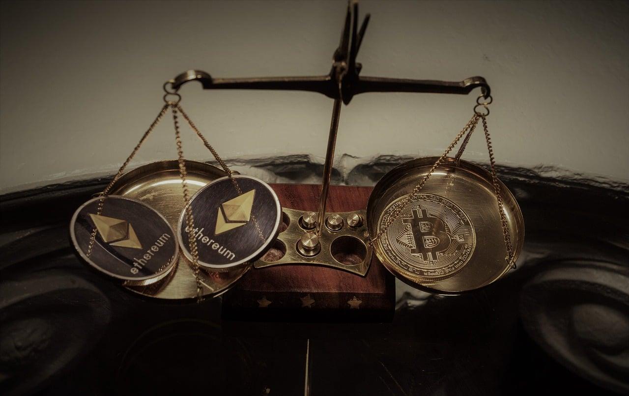 bitcoin erc20