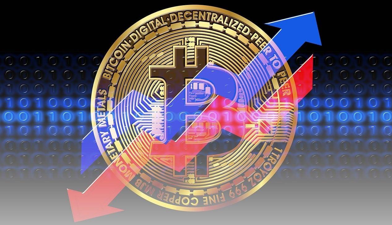 bitcoin nasdaq vaneck