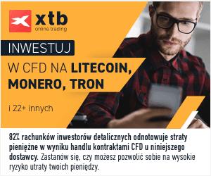 xtb kryptowaluty.info