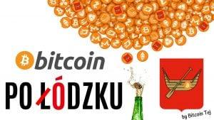 #1 Bitcoin po Łódzku @ Da Grasso Bałuty | Łódź | województwo łódzkie | Polska