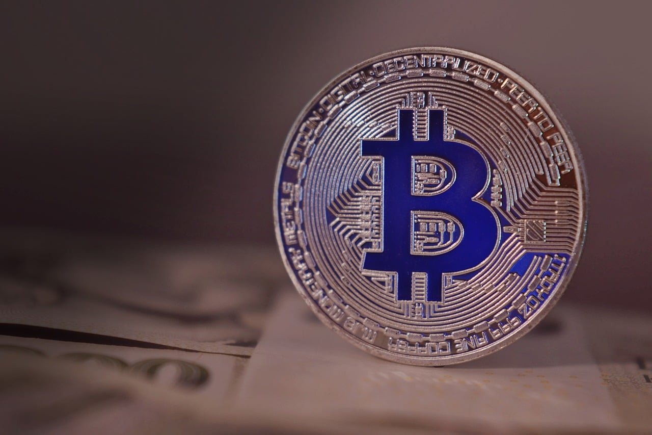 bitcoin argentyna