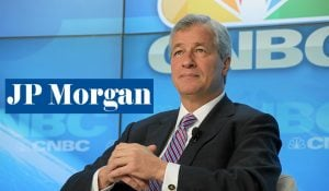 jp morgan kryptowaluta