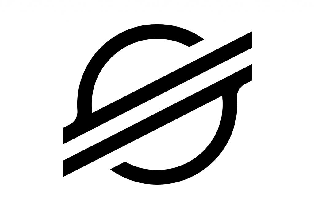 stellar-logo-nowe-opis