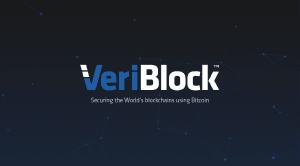 veriblock bittrex international