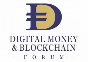 VI Digital Money & Blockchain Forum @ Uczelina Łazarskiego Warszawa | Warszawa | mazowieckie | Polska