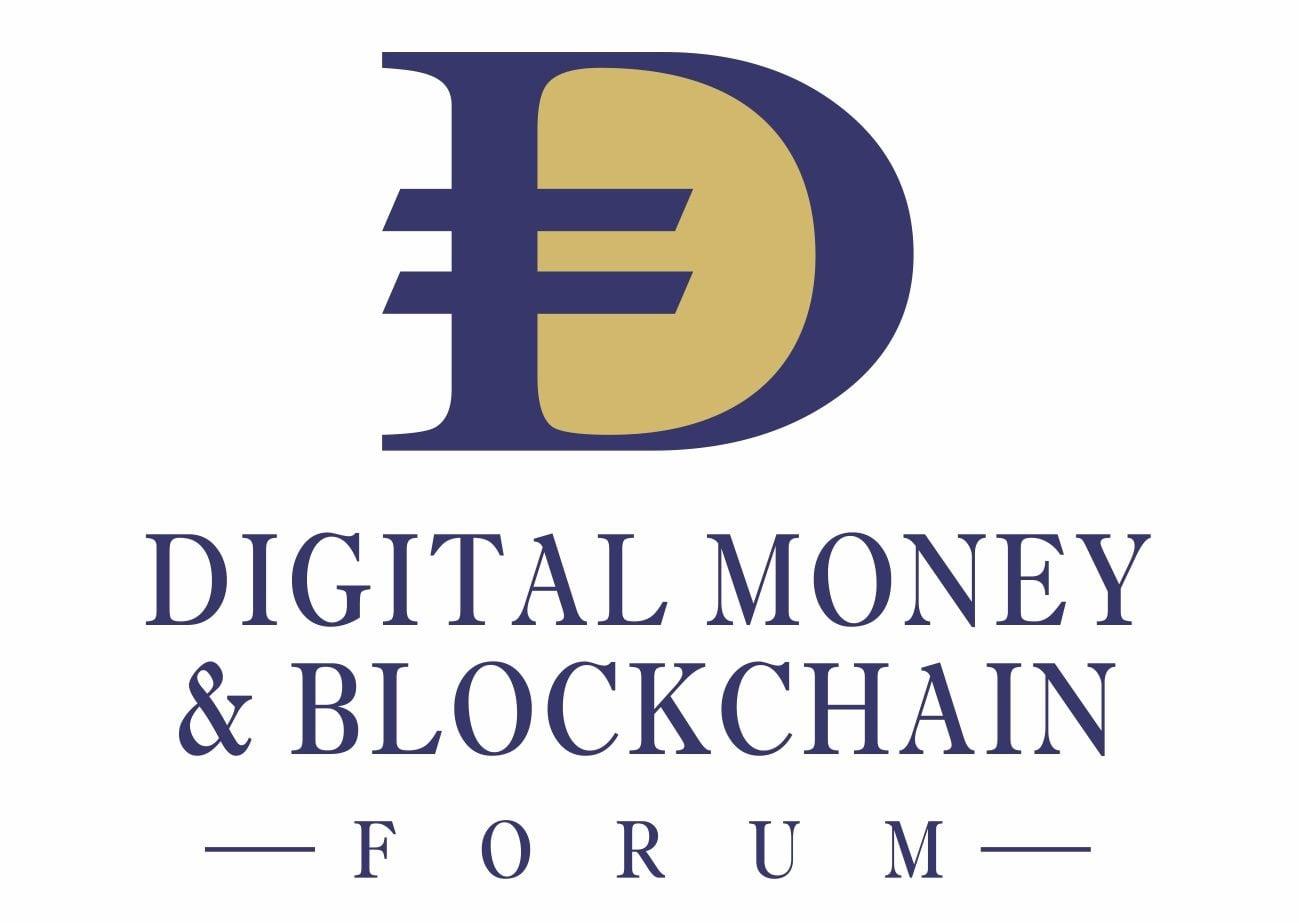 digital money forum