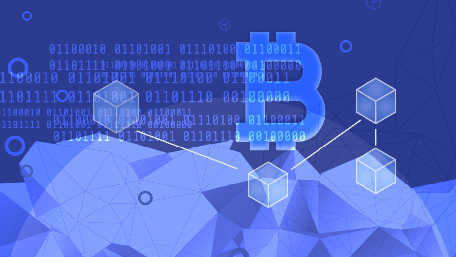 Blockchain bez tajemnic